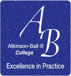 Atkinson-Ball College hypnotherapy training from the heart