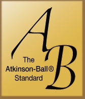 Atkinson-Ball Standard real standards for hypnotherapy